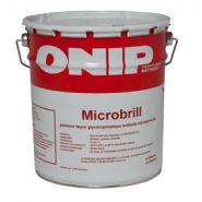 Microbrill - Peinture microporeuse - ONIP - Conditionnement 3 l