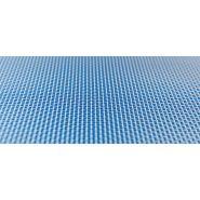 Maille filtrante - Médias de filtration d'eau - K2 TEC - PTFE