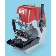 T-rex advance machine pour laser, poinçonnées et tubulaires - keyline s.p.a. - poids 25 kg