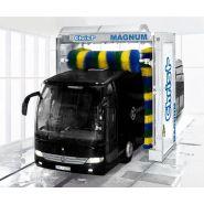 Station de lavage magnum - christ wash systems
