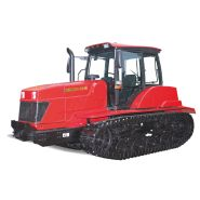 BELARUS 2103 - Tracteur agricole - MTZ Belarus - Puissance nominale en KW (c.v.) 156 (212)