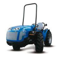 INVICTUS K600 RS Tracteur agricole - BCS - 48 CV