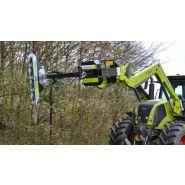 LRS 1602 - Lamier - Greentec - Grande capacité
