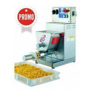 Machine à fabriquer les pâtes fraîches- 6 kg/H
