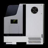 RR - Marquages et découpes à laser - Orotig - Caméra intégrée