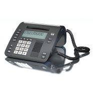 TÉLÉPHONE FILAIRE FLASHTEL COMFORT 3