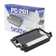 RECHARGE BROTHER PC-201