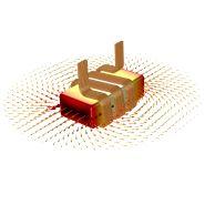 COMSOL Multiphysics -  Logiciel de simulation - Comsol - Pour la modélisation de designs, de dispositifs et de procédés dans tous les domaines de l'ingénierie, de la production et de la recherche scientifique