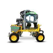 JAGUAR LX -100TS - Tracteur enjambeur - CMC - 4 roues motrices