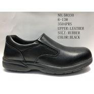 58330 - Chaussure de cuisine - Focus Technology Co., Ltd. - Tailles : 6 à 13
