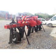 Décompacteur agricole - Maréchal - Largeur de travail: 3 à 6 m