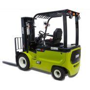 EPX20-32i Chariots élévateurs électriques à quatre roues - Clark - 2000 - 3200 kg