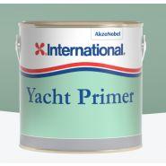 Yacht primer - Primaire monocomposant - International - A séchage rapide