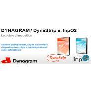 IMPOSITION DYNAGRAM DYNASTRIP