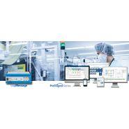 Logmessage  - systèmes d'acquisition de données - delphin technology ag - 16 entrées analogiques universelles