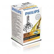 PHILIPS XENON D1R VISION 85V 35W PK32D-3
