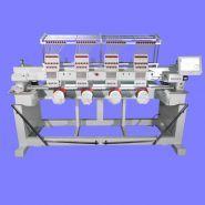 Brodeuse industrielle - shenzhen wanyang - vitesse maximale 1000 spm