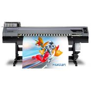 Imprimante mimaki jv100-160c