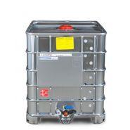 266172W - Cuves de transport - Denios - 1000 litres