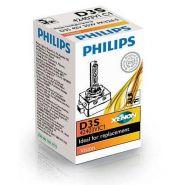 PHILIPS XENON D3S VISION 85V 35W PK32D-5