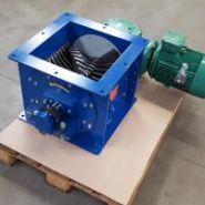EM 400 - Émotteurs & dévouteurs - Mecaroanne - Débit 5 à 50 T/heure