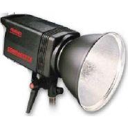 Eclairage flash multiblitz compactlite