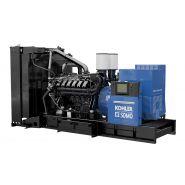 KD1100-E 50 Hz Groupe électrogène industriel - kohler - 1100 kVA