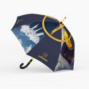 Golf - parapluie de ville - référence : zll82c