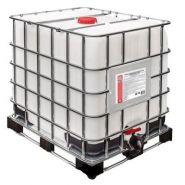 Huile de coupe polyvalente soluble dans l'eau (emulsifiable) mixcut un (1000 l)