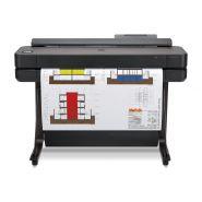 DesignJet T650 - Traceur imprimante - HP - 36 pouces