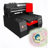 RFZZ1 - Imprimante alimentaire - RefIne Color TECH Co., Ltd.
