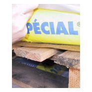 STOP GLISS 300 - Intercalaire pour palettes et caisse-palettes - Endupack - épaisseur 586 µm