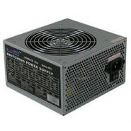ALIMENTATION PC OFFICE SERIES 500 W (LC500H-12)