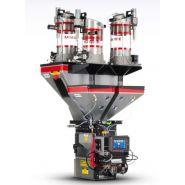 WSB - Mélangeurs pour industrie plastique - Maguire - Capacité 10 à 450 lb/h