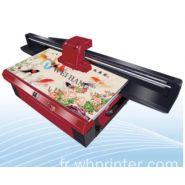 Mj-uv2513g - imprimante uv - dongguan weihang digital technology co., ltd.