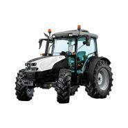 70 - 90.4 Spire Target Tracteur agricole - Lamborghini - puissance max 75 - 88 Ch
