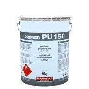 0227/1 - PRIMER-PU 150 - Primaire de polyuréthane monocomposant aliphatique - Isomat - Consommation : 200-300 g/m²