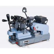 Sena Machine mécanique pour clés à gorge - JMA France - Poids 50 kg