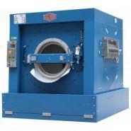 Laveuses essoreuses grandes suspendues - Milnor - Disponibles en capacités 125 à kg