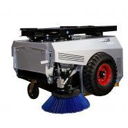 Bayeuse industrieelle sur chariot clean'box
