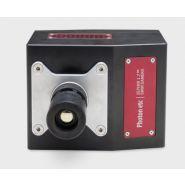 Caméra zephir 1.7 - photon etc - 220 images par seconde