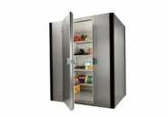 CHAMBRES FROIDES ALIMENTAIRES MINIBOX