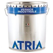 Finilac lisse brillant - peinture de sol - atria srl - packs 5 à 20 kg