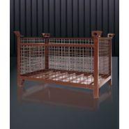 Panier de stockage - eichinger - capacité de charge: 1500 kg - 1315.6