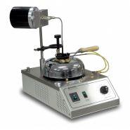 K16000 - Appareil mesure point éclair - Koehler - Poids net:11,4 kg