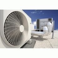 PV125ASP2 - Machines de nettoyage de climatisation - Aubret - 10 bars maximum