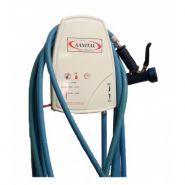 108215 - centrales nettoyage et désinfection - sanital - poids : 9,12kg