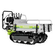 D507 Mini-Dumper - GRILLO - 500 kg