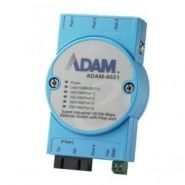 ADVANTECH - ADAM-6521