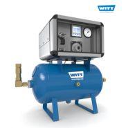 KM20-100_2ME - Mélangeur de gaz - Witt - 225 x 325 x 345 mm
